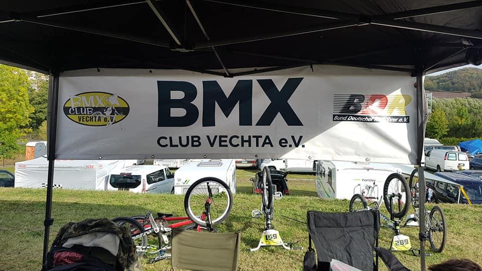BMX-Club-Vechta